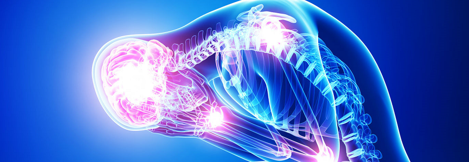 fibromyalgia-pain-in-tampa