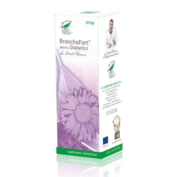 Inhibarea fosfodiesterazei prostata