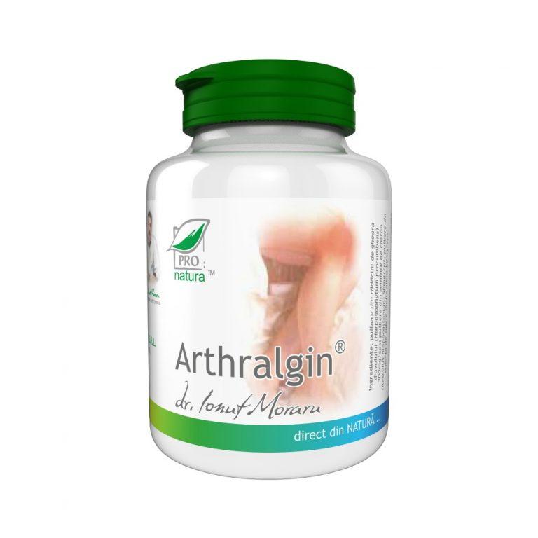 Arthralgin 150cps