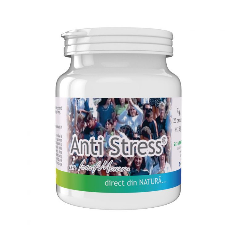 antistress-25-caps