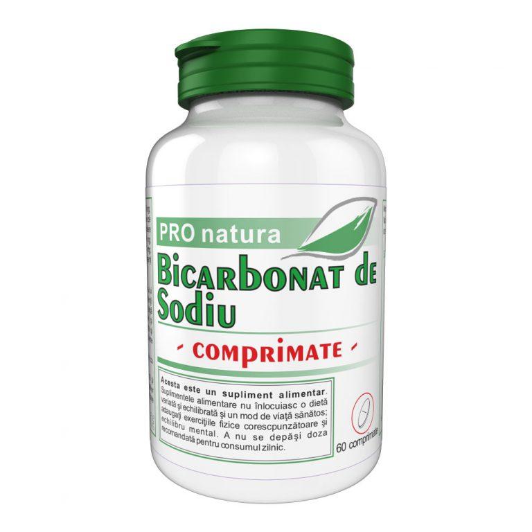 bicarbonat-de-sodiu-60-cpr