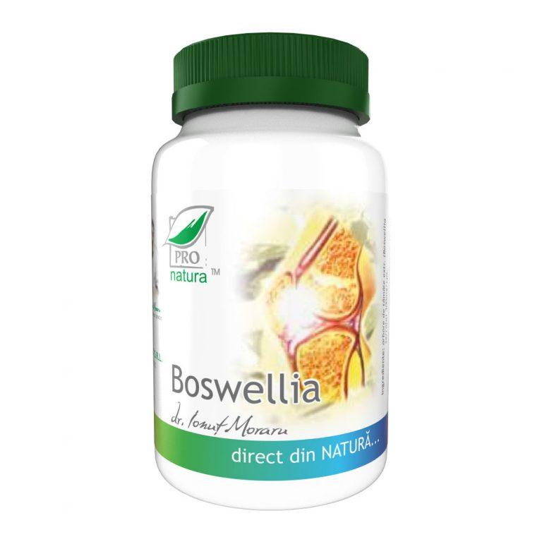 boswellia-60cps