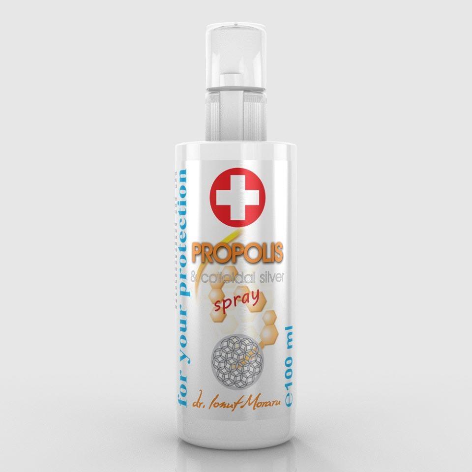 medicamente moderne pentru viermi pentru copii juvenile papillomavirus