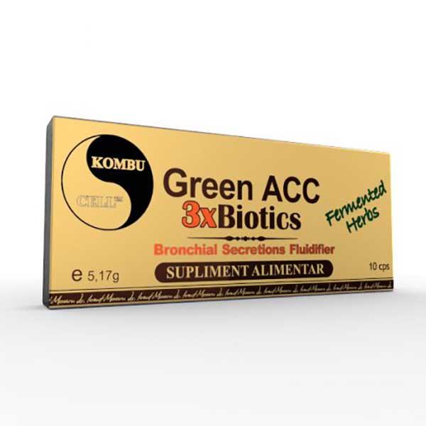 green-acc-3xbiotics