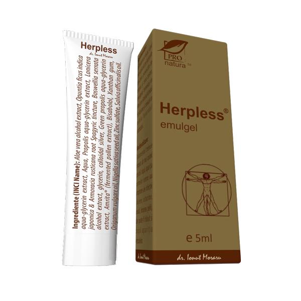 herpless-emulgel-cutie-fl-5ml-v2