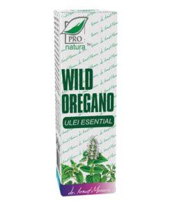 wild-oregano salbatic-ulei-esential
