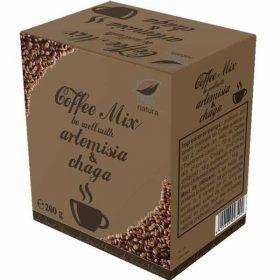 Coffee-mix-cu-chaga-cafea-cu-chaga pro natura